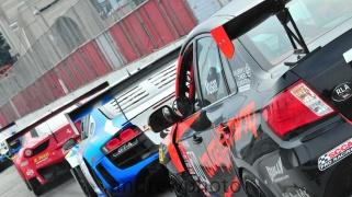 Honda_IndyTO005