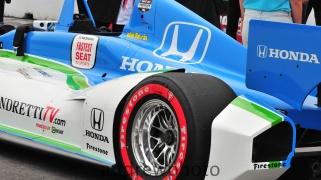 Honda_IndyTO006