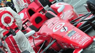 Honda_IndyTO007