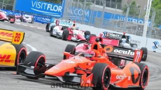 Honda_IndyTO011