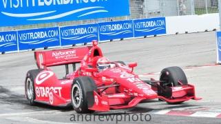 Honda_IndyTO013