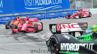 Honda_IndyTO014
