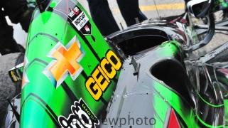Honda_IndyTO016