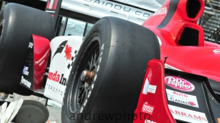 Honda_IndyTO018