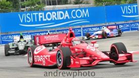 Honda_IndyTO026
