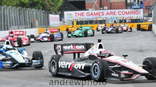 Honda_IndyTO027