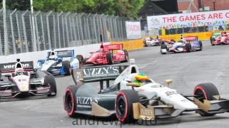 Honda_IndyTO029