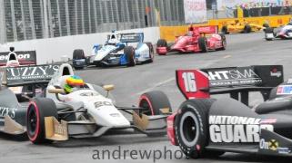Honda_IndyTO030