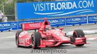 Honda_IndyTO032