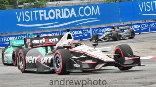 Honda_IndyTO033