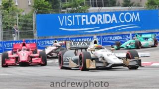 Honda_IndyTO034