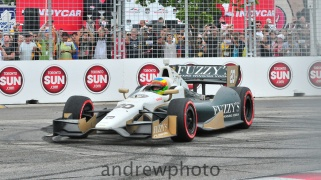 Honda_IndyTO035