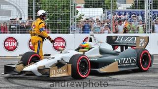 Honda_IndyTO036