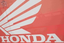 Honda_Week002