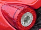 italiancar12