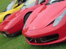 italiancar7