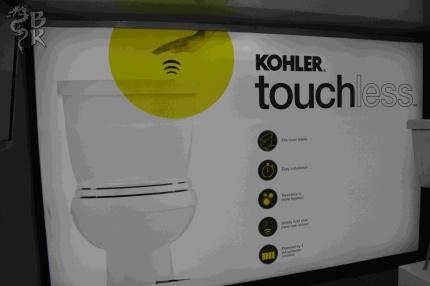 Kohler001