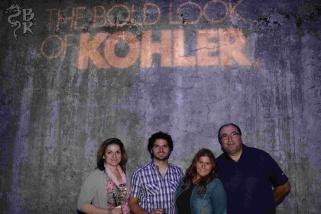 Kohler021