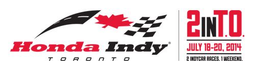 Logo_honda2