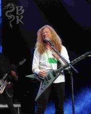 Megadeth004