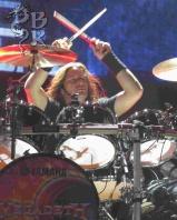 Megadeth005