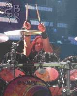 Megadeth006