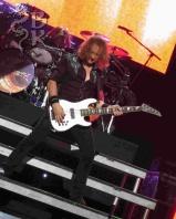 Megadeth007