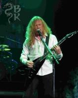 Megadeth008