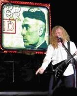 Megadeth009