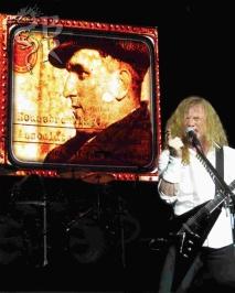 Megadeth010