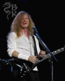 Megadeth012