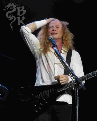 Megadeth013