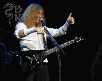 Megadeth015