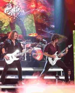 Megadeth016