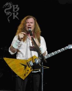 Megadeth017