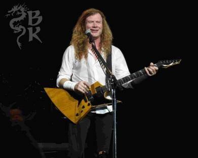 Megadeth018