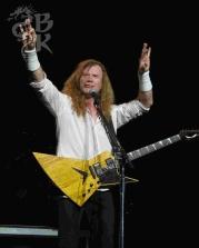 Megadeth019