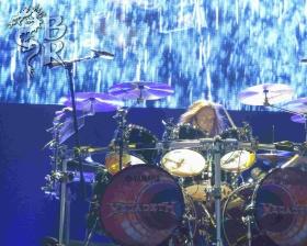 Megadeth020