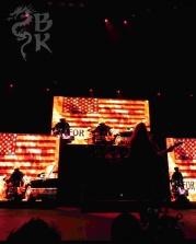 Megadeth021