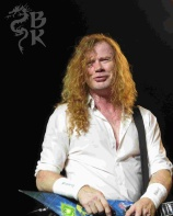 Megadeth024
