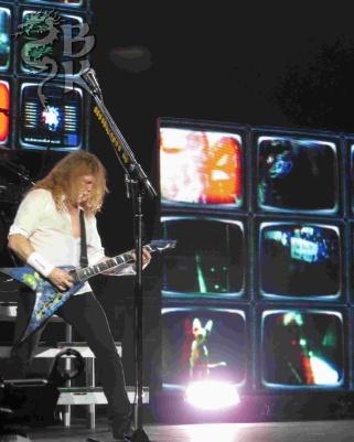 Megadeth027