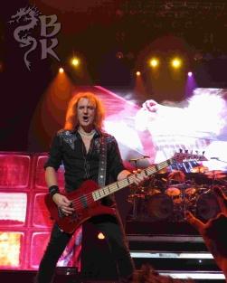Megadeth028