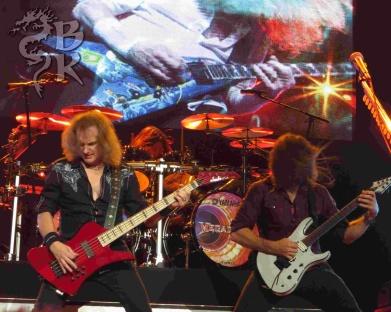 Megadeth029