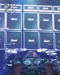 Megadeth030