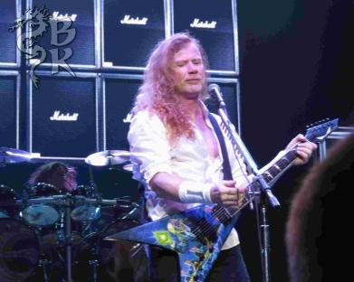 Megadeth031