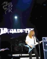 Megadeth032