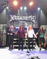 Megadeth033