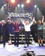 Megadeth034