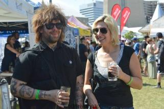 Beerfest005