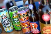 Beerfest011